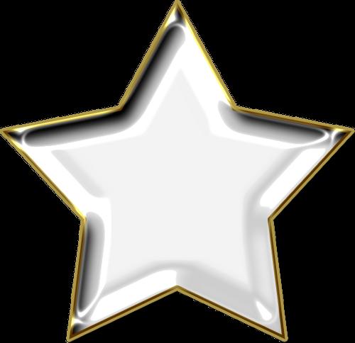 StarLaBranche.Com